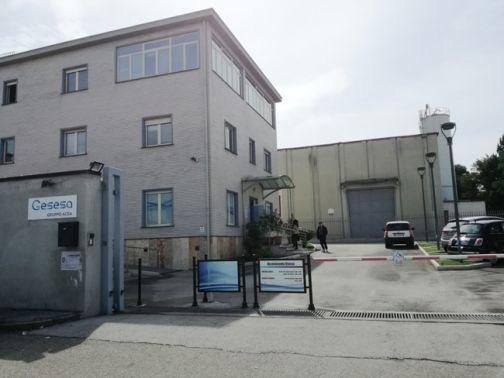 """GESESA approva il Bilancio: """"Azienda in crescita, gli utili d'esercizio destinati al territorio"""""""