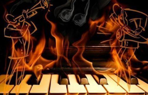Tornano Luca Aquino e Riverberi: tutto pronto per Appia in Jazz