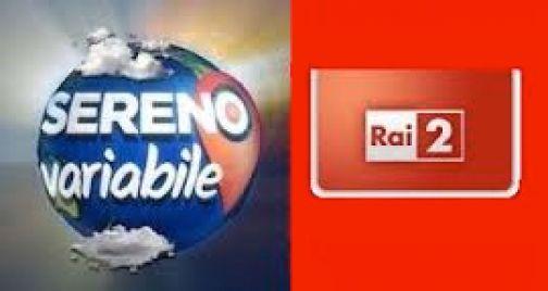 Sereno Variabile, il 7 aprile in onda la puntata su Benevento, sabato prossimo quella su Guardia Sanframondi