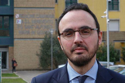 """Grido d'allarme di Mauro: """"Forza Italia rischia di esaurire la spinta aggregativa"""""""