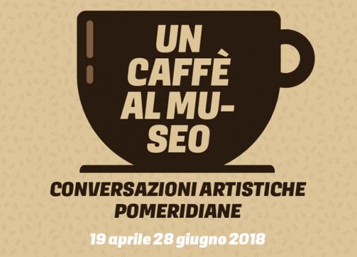"""""""Un caffè al museo"""" la nuova iniziativa culturale presso il Museo del Sannio."""