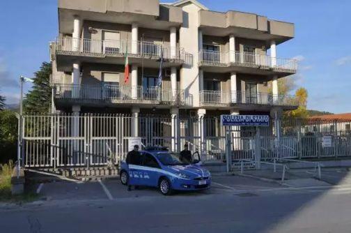 La Polizia di Stato ha ritrovato il minorenne scomparso da casa a Telese Terme