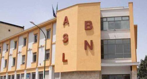 L'Asl di Benevento selezionata per l'Ht Challenge'