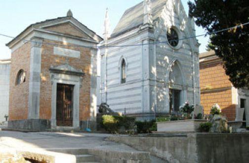 Comune di Benevento, ecco il bando per affidare la gestione dei servizi cimiteriali