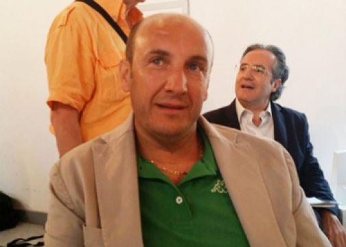 Verde Pubblico, Feleppa: 'Disposte varie attività da parte del Sindaco'