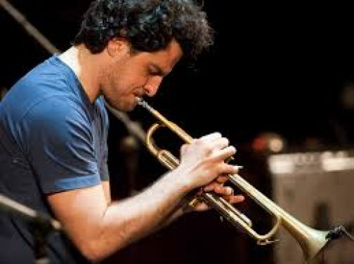 'Appia in Jazz Riverberi', dal 18 al 26 maggio