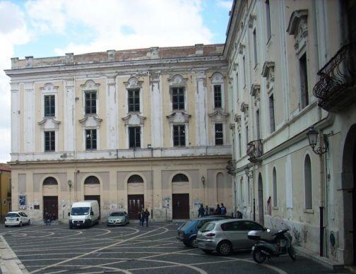 Il Conservatorio ospiterà il Coro di Voci Bianche del San Carlo