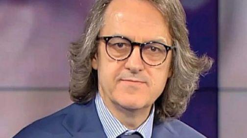 Premio Strega a Benevento, il giornalista Gigi Marzullo presenterà i 12 libri in gara