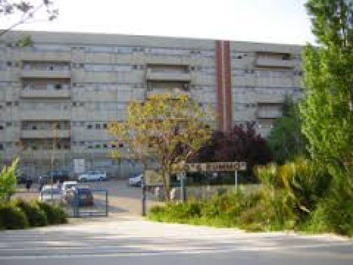 Accorpamento Ospedali, nota della Direzione Salute e Azienda 'Rummo'