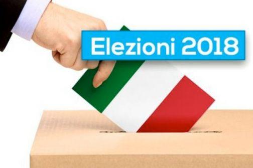 In pagamento presso l'Unicredit i compensi dei componenti dei seggi elettorali