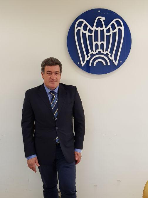 Confindustria, costituita sezione ambiente: Carlo Alberto Iannace presidente