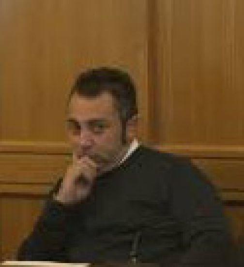 Dehors, Franzese: 'Soddisfazione per l'esito del tavolo tecnico'