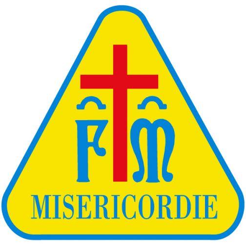 Campagna del 5 x Mille alla Misericordia di Benevento