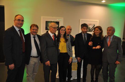 Collegio Geometri Benevento, eletto nuovo Consiglio Direttivo