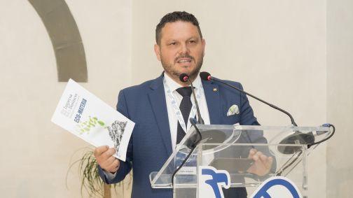 La piattaforma di Ance Benevento diventa una Best Practice adottata da Ance Nazionale