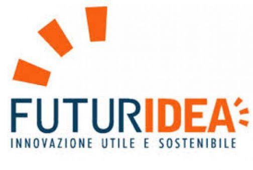 Nasce il nuovo comitato scientifico di Futuridea