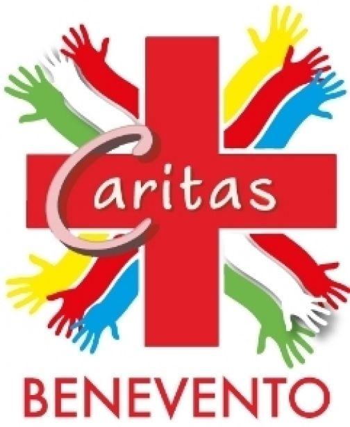 Report dell'Osservatorio sulle Povertà della Caritas di Benevento