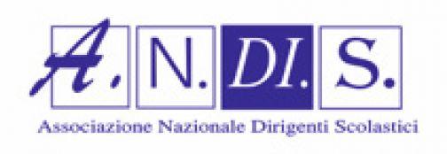 Scuola, concorso per DSGA, al via i corsi di preparazione