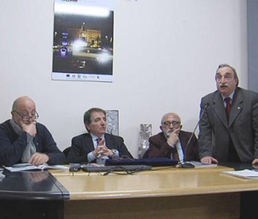 Cerreto Sannita: Presepiarte 2018, calato il sipario