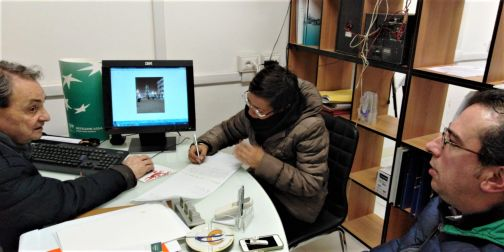 Pro Loco Città di Benevento, Concorso Natale in Foto: ecco i vincitori