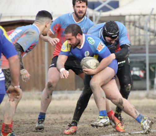 Rugby, IV Circolo, vincono Under 16 e Seniores