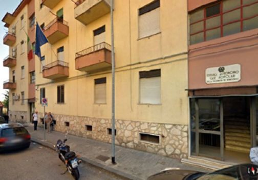Da Iacp ad Acer Campania, preoccupati i sindacati sanniti