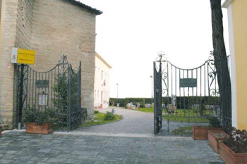 Museo del Sannio, l'attività del primo semestre 2019