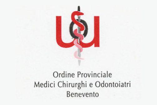 Ordine dei Medici, il 30 gennaio l'Assemblea degli iscritti 2019