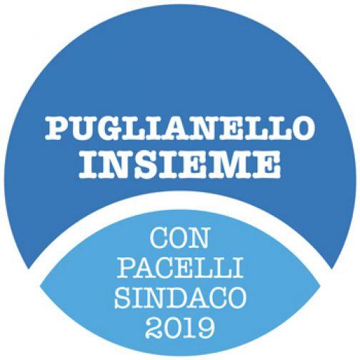 Amministrative a Puglianello, Pacelli presenta simbolo e lista