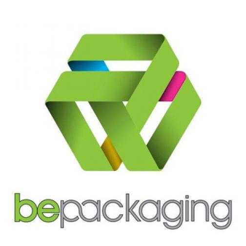Labels innovation, il 25 gennaio il futuro della stampa passa da Be Packaging