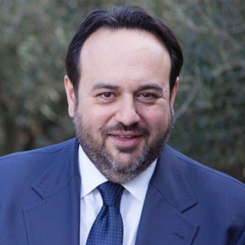 Presenza sul territorio, il sindaco Valentino ringrazia i Carabinieri