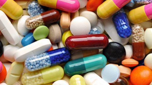Rapporti tra aziende farmaceutiche e medici, il Codacons diffida l'Ordine dei Medici