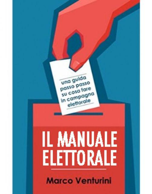 Elezioni Consiglio provinciale, approvato Manuale elettorale
