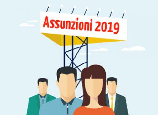 Piano Lavoro, intesa tra la Federazione AdAstra e la Pro Loco Città di Benevento per il punto informativo