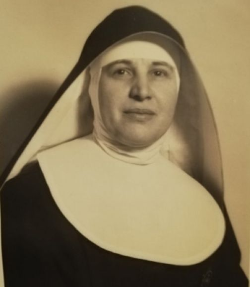 Suor Maria Angela Goglia, Vitulano ricorda la protettrice degli ebrei
