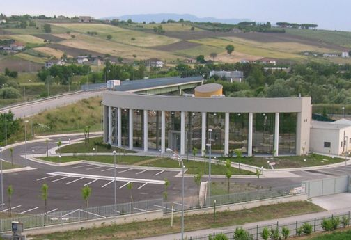 Asse Confindustria Benevento – Consorzio ASI, strategie di crescita condivise
