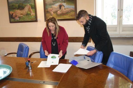 Rinnovo del Consiglio provinciale, accettazione delle liste fino alle 12 di lunedì 18 febbraio