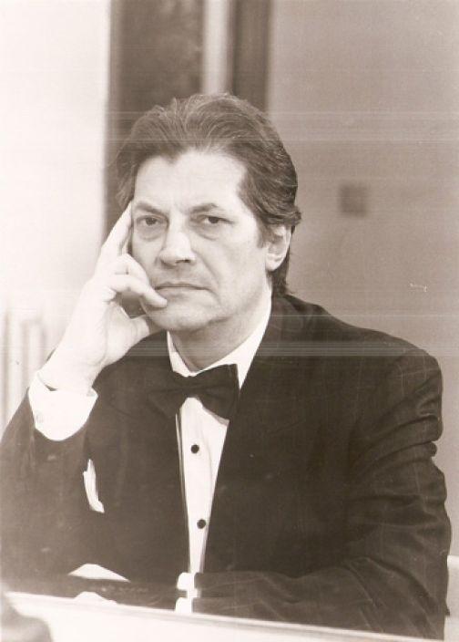 Concerto-evento per ricordare il maestro Silvano Pagliuca