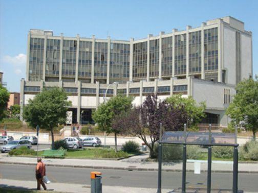 Procura di Benevento, confiscati beni per un milione e mezzo