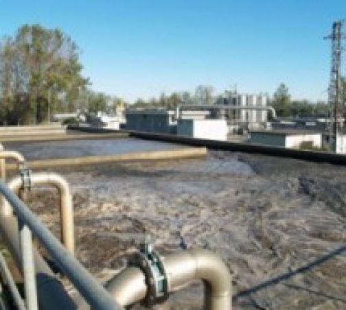Tetracloroetilene nell'acqua, Altrabenevento insiste: chiudere i pozzi di Campo Mazzone e Pezzapiana