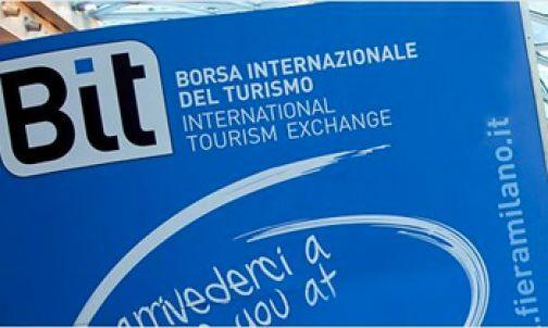 Il Comune di Benevento sarà presente alla Borsa Internazionale del Turismo