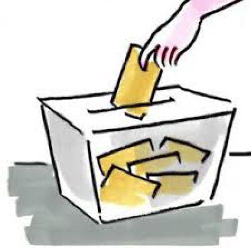 Elezioni Europee, gli stranieri comunitari possono votare a Benevento