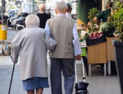 Legge di Bilancio, Codacons Campania: ennesimo scippo ai pensionati