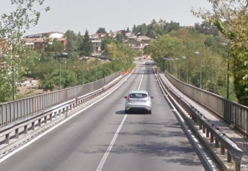 """FederCepi al ministro Toninelli: in Campania 307 ponti """"senza padrone"""", si controlli o attiveremo le Procure"""