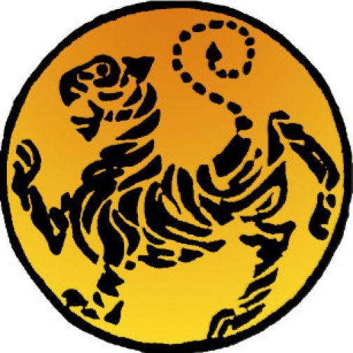 Campionato regionale kata Fesik e DA, bene lo Shotokan Paduli
