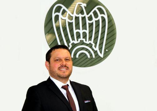 """Ance Benevento, martedì presentazione del Bando di Concorso """"Originali"""""""