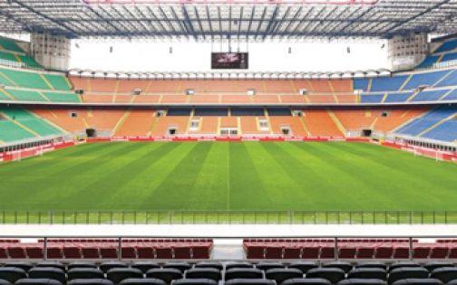 Serie B: crolla il Pescara, il Brescia espugna Cosenza, al Lecce il derby pugliese
