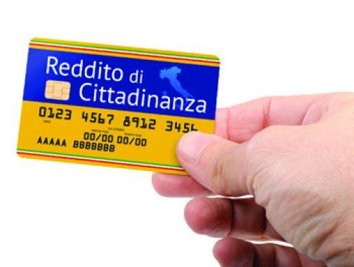 Reddito di cittadinanza: da oggi le domande. L'Inps: siamo pronti.