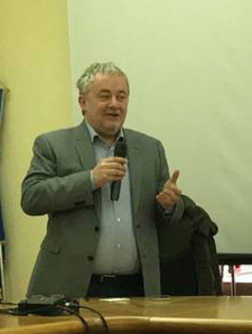 Carlo Iannace torna ufficialmente in Consiglio Regionale.