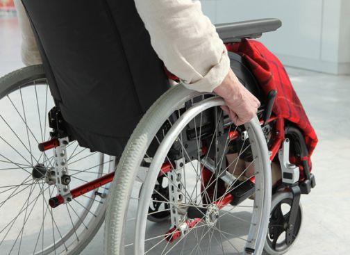 Finanziabili i progetti per l'indipendenza e inclusione delle persone con disabilità